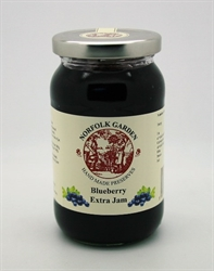 Picture of Blueberry Preserve (454g)