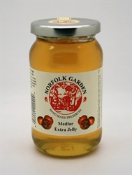 Picture of Medlar Jelly (454g)
