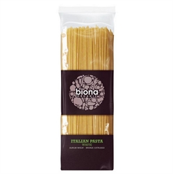 Picture of White Spaghetti (500g)