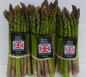 Picture of Asparagus, bunched (250g)