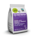 Picture of Equal Exchange Dark Roast Coffee Beans (227g)