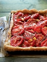 Picture of Tomato Tart