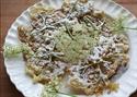 Picture of Elderflower Fritters