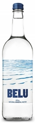 Picture of Belu Still Mineral Water (75cl)
