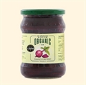 Picture of Fermented Beetroot (500g)