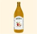 Picture of Apple Cider Vinegar w/ Ginger, Turmeric & Chilli (1l)