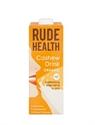 Picture of Rude Health Cashew Milk (1ltr)