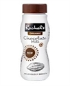 Picture of Chocolate Milk (275ml)