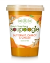 Picture of Butternut, Carrot & Ginger Soup (600g)