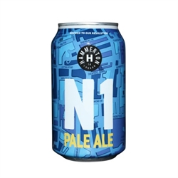 Picture of N1 APA (330ml)