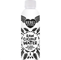 Picture of Rebel Kitchen Raw Coconut Water (473ml)