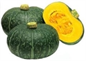 Picture of Kobacha Squash (apx. 800g, £2.50 per kg)