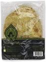 Picture of Garlic & Coriander Naan Bread x 2 (200g)