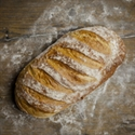 Picture of London Bloomer, SLICED (400g)