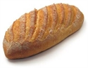 Picture of London Bloomer, SLICED (800g)