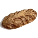 Picture of Heritage Bloomer, SLICED (400g)