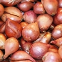 Picture of Pickling Onions (1kg)
