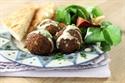 Picture of Hodmedod's Egyptian Falafel