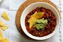 Picture of Carlin Pea Chilli Bowl