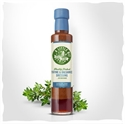 Picture of Fresh Thyme & Balsamic Dressing (250ml)