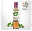 Picture of Fresh Parsley & Red Onion Dressing (250ml)