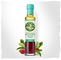 Picture of Fresh Mint & Raspberry Dressing (250ml)