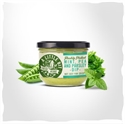 Picture of Fresh Mint, Pea & Parsley Dip (200g)