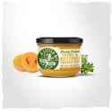 Picture of Fresh Thyme & Butternut Squash Dip (200g)