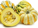 Picture of Celebration Squash (apx. 600g, £2 / kg)
