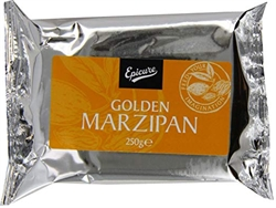 Picture of Golden Marzipan (250g)
