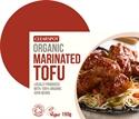 Picture of Marinated Tofu (190g)