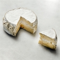 Picture of College White with truffles (350g)