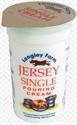 Picture of Fresh Single Cream (250ml)