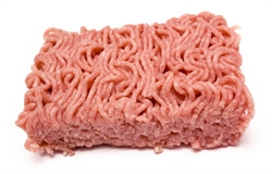 Picture of Pork Mince (500g. £10.50 / kg)