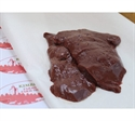 Picture of Calves Liver (apx. 150g @ £30 / kg)