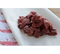 Picture of Best Diced Veal (500g avg)