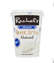 Picture of Rachel's Greek Style Natural Set Yoghurt