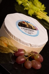Picture of Plaisir du Baron Camembert (240g)