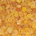 Picture of Jumbo Golden Raisins (250g)