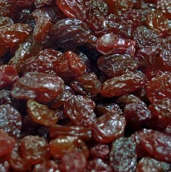 Picture of Lexia Raisins (300g)