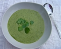 Picture of Vegan Watercress Soup