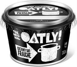 Picture of Creamy Oat Fraiche (200g)