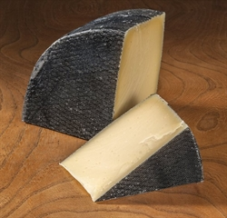 Picture of Cornish Kern (apx 180g - £22 / kg)