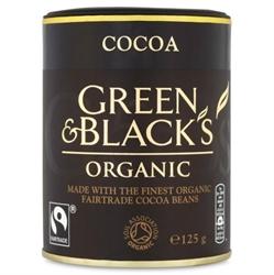 Picture of Cocoa Powder (125g)