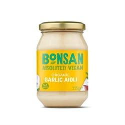 Picture of Garlic Aioli (235g)