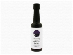 Picture of Teriyaki Sauce (150g)