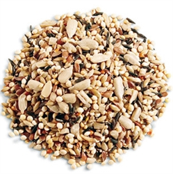Picture of Super Seed Mix Big Bag (375g)