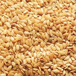 Picture of Linseed, Golden (400g)