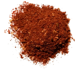 Picture of Peri Peri Spice (30g)