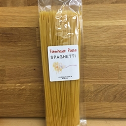 Picture of Spaghetti (500g)